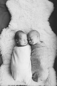 Twins-28