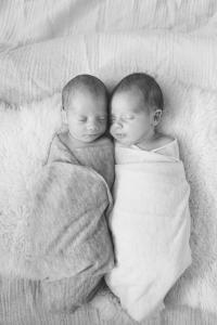 Twins-4